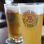 BrewPub Starboard 【三宮 / ビアレストラン】