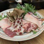毎月9日は「クジラの日」! 関西の鯨食文化特集、第2弾!!