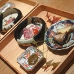 肉和食 月火水木金土日(にくわしょく げつかすいもくきんどにち)【福島 / 肉割烹】