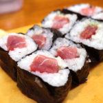 魚菜(ぎょさい) 【千里丘 / 居酒屋】