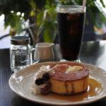 sonomiya cafe 【尼崎 / カフェ】