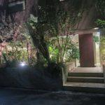 熱香森 (らしゃんせん) 【肥後橋 / 中華料理】