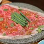 焼肉ホルモン ブンゴ【天王寺 / 焼肉】