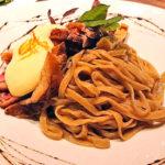 Gion Duck Noodles(ギオンダックヌードル) 【祇園 / ラーメン】