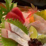 お寿司もよし その日仕入れた料理も絶品~ 富久佳 笠屋町店 【心斎橋 / 寿司・魚介・海鮮】