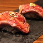 肉バルGAM 難波本店 【なんば / ステーキ】
