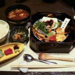 おくどさん小柴   【北新地 / 海鮮料理】