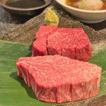 炭火焼肉 梵仁 十三本店 【十三 / 焼肉】