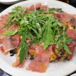Pasta&Pizzeria Creo(クレオ) 【伊丹 / イタリアン】