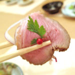 季節料理のお店 さくら 【心斎橋・長堀橋 / 和食】