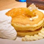 TABLES CAFE(タブレスカフェ)  【なんば / カフェ&レストラン】