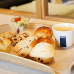 miee bakery(ミーベーカリー) 【なんば・四ツ橋 / パン】