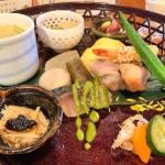 天ぷら 豆腐料理 天幸(てんゆ) 【東三国 / 和食】