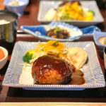 雅しゅとうとう 【北新地 / 割烹・懐石料理】