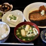 美味亭(びみてい) 【京橋 / 居酒屋】
