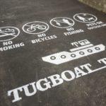 「TUGBOAT TAISHO(タグボート大正)」昼と夜の顔を持つ複合施設が2020年1月に誕生!