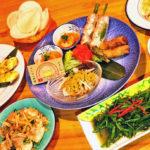 PHO VIET(フォーベト) 【都島 / ベトナム料理】