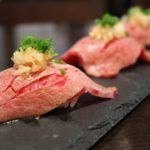 旨味熟成肉専門 焼肉 ふじ山 【南森町 / 焼肉】