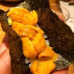 新福島 たいよう 【福島 / 小料理】