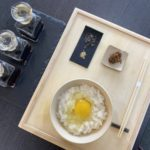 zawa coffee(ザワコーヒー)【福島 / カフェ】