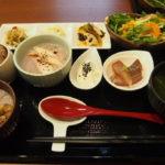 ヒル薬膳粥・ヨル貝料理カイノクチ 【三宮 / 魚介料理】