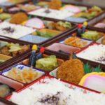 トコちゃんの食ケア Vol.12「バランスを整えるお弁当の選び方 No.1」