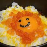 TKG OSAKA (野乃鳥なんば堂 GEMSなんば店内ランチタイムにオープン) 【難波 / 卵かけご飯専門店】