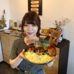 奈良をカレーの総本山に!「菩薩咖喱」から目が離せない