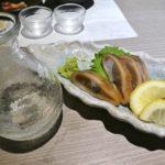 蕎麦・鮮魚 個室居酒屋 村瀬 本町本店 【本町 / 和食居酒屋】