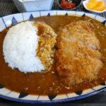 石板自鶏焼 かし和 【堺 / 鳥料理】