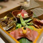 神戸牛と蟹料理 眞(まさき) 天王寺店 【天王寺 / 和食】