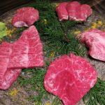 Let It Beef(レットイットビーフ) 【肥後橋 / 焼肉】