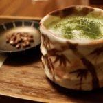 CAFE 大阪茶会 【南森町 / カフェ】