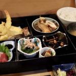 魚彩家 しぶき 【和食 / 神戸】