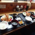 食菜館 【橋本 / 食堂】